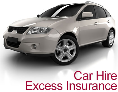 Car Excess Insurance